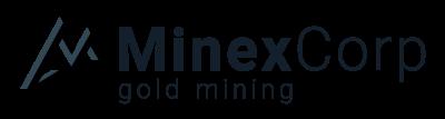Logo-Minexcorp