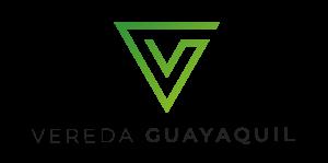 Logoveredaguayaquil(web)